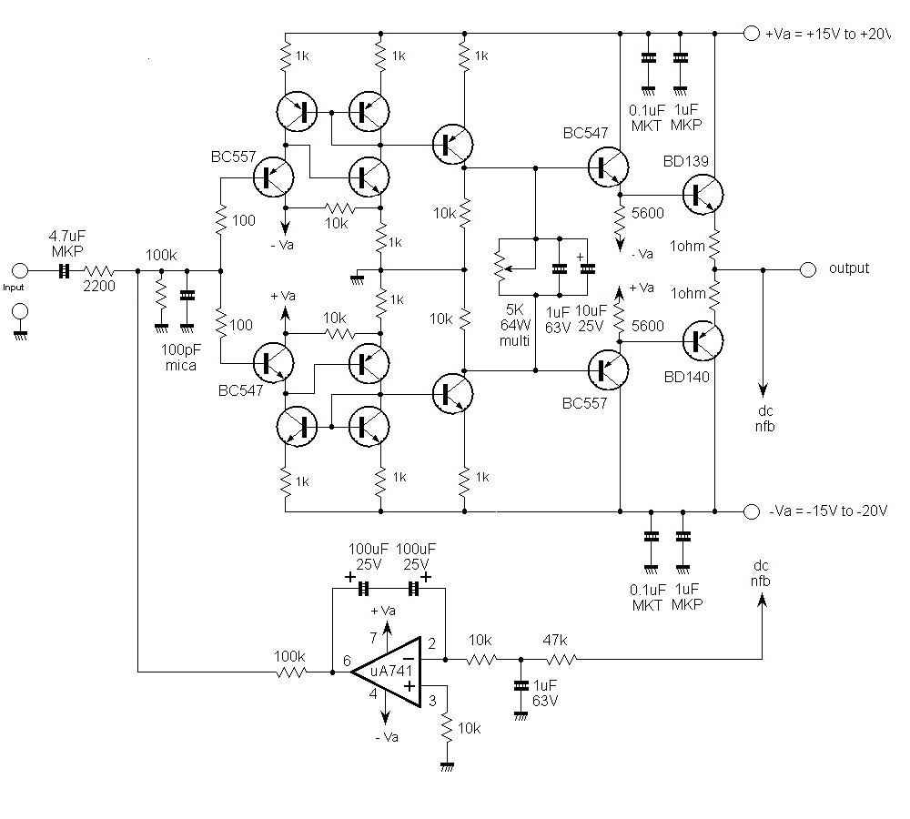 C4d9d340206b3b15557fcac7440c4bad also Headphone also 157940 Tubed Ccda I V   Tda1541 besides Eat 300b Valve 000010 further 5751 KT88 Tube   Kit. on tube audio amplifier circuit