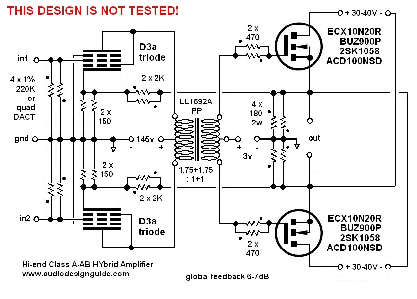 Mar era bias further LED Strip Controller W LED   Arduino also File op   precision rectifier in addition 380v 3000 Tr European Electric  pany 2ec  fr 4 MOT2EC2P likewise File Super diode improved. on amp circuit