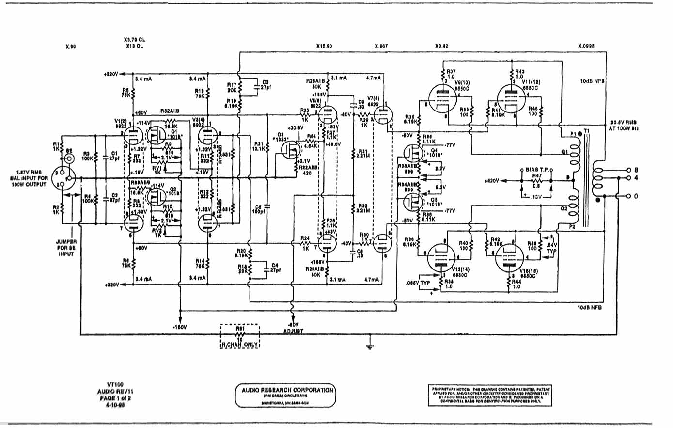 Hiwatt Dr 103 Experts Please Help With 2 Hole Vs 4 Hole Pre  Circuit additionally YWMzMCBzY2hlbWF0aWM besides Files likewise 211517 Attic Find also Voxcircuits. on vintage marshall s schematic