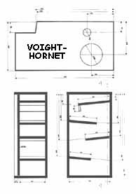 voighthorn.jpg